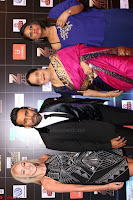 Bollywood Celebrities on the Red Carpet Of Zee Cine Awards 2017 Exclusive 090.JPG