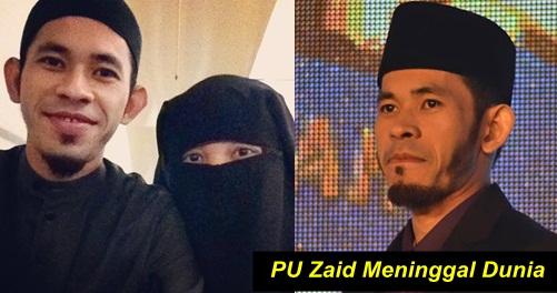 pu zaid meninggal dunia hotlips cornerPu Zaid Meninggal Dunia #10