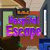 Knf Hospital Escape