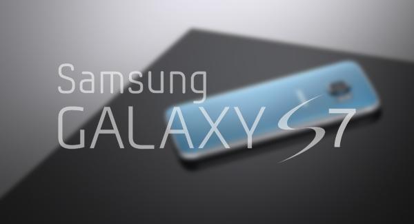 Problema memoria Samsung Galaxy S7 non riconosce micro SD