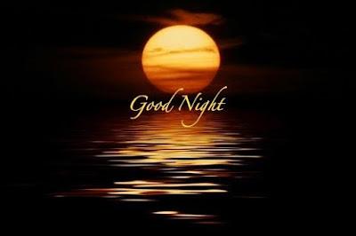good night hd wallpaper 3d