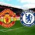 Chelsea Match Man Utd  Record with FA Youth Cup Win