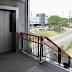 Station Maastricht Randwyck krijgt nieuwe liften