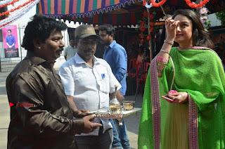 Agalya Tamil Movie Launch Stills  0047.jpg