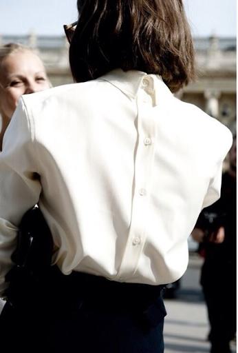 hello monday, monday inspire, white shirt, biała koszula jak nosić, jak nosić, style, stylistka, streestyle, blog po 30ce, moda, blogger modowy, inspiracje, pomysły, kobieta
