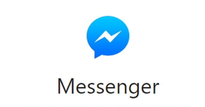 Facebook Messenger teste l'appel audio de groupe sur desktop