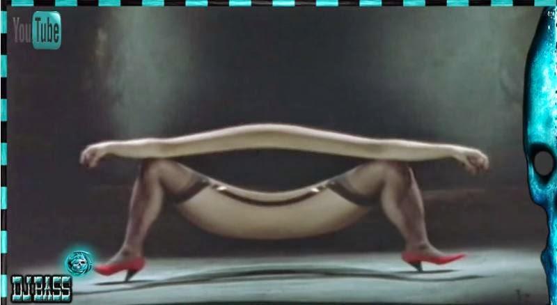 videos-musicales-de-los-80-escape-club-wild-wild-west