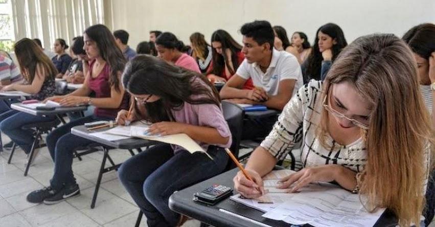 UACH: Examen Admisión (Resultados 7 Diciembre) Universidad Autónoma de Chihuahua - www.resultados.uach.mx