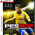 Download PES 2016 (PC) Completo PT-BR via Torrent