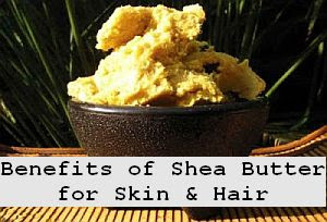 https://foreverhealthy.blogspot.com/2012/04/wondorous-benefits-of-shea-butter-for.html#more