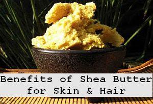 https://foreverhealthy.blogspot.com/2012/04/wondorous-benefits-of-shea-butter-for.html#more