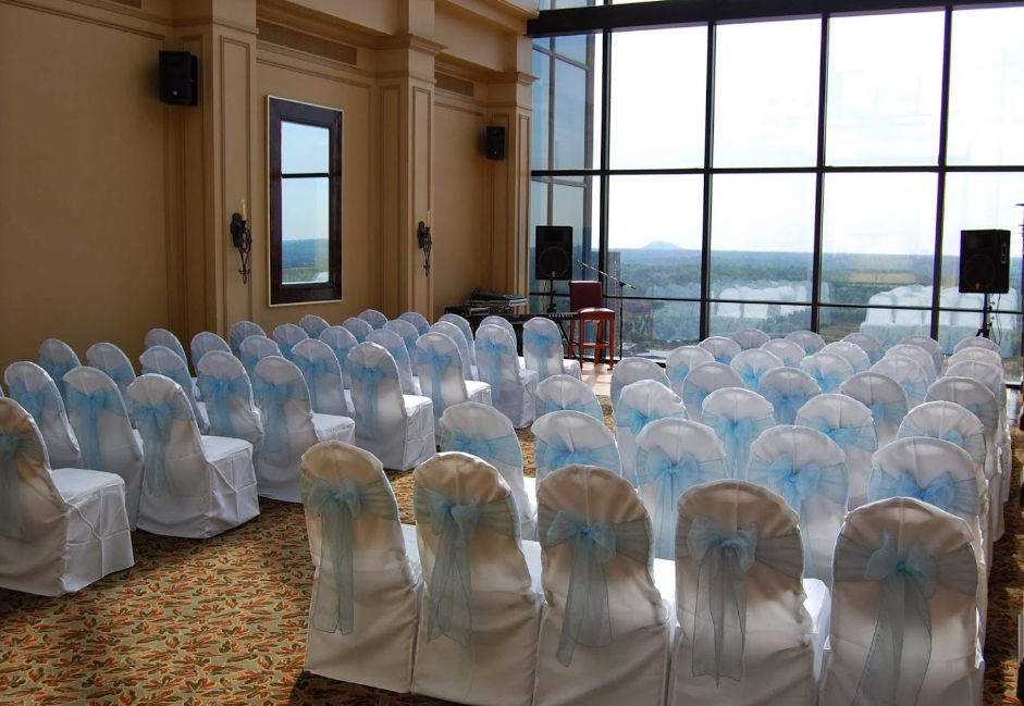 City Club Of Buckhead Wedding Venues