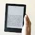 O guia definitivo do Kindle (dicas, FAQ e muito mais!)