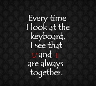 Emotional Love Line Quotes for Lover