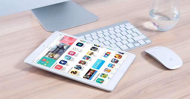 imac-apple-mockup-app-38544 8 free limited time applications for iPhone and iPad Technology