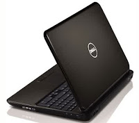 Dell Inspiron 14R N4110 Drivers for Windows 7 & 8 64-Bit