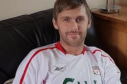 Kisah Ryan Blakemore: Meninggal Sebelum Sempat Ajak Keluarga Saksikan Laga Perdana Liverpool Di Anfield