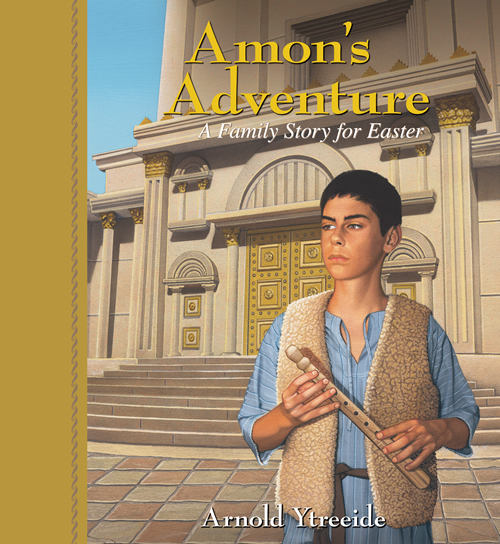 http://www.kregel.com/childrens-story-books/amons-adventure/