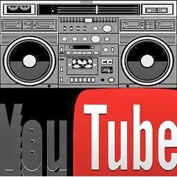 Youtube zene letöltések kora