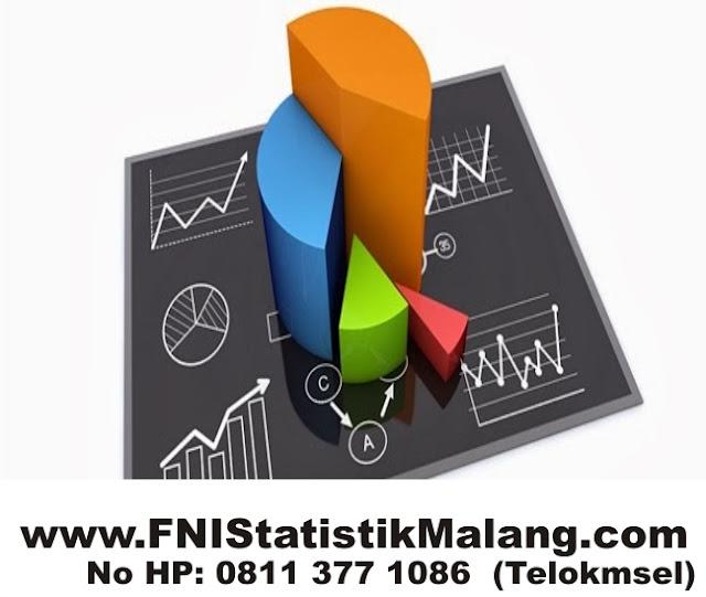 Biaya Jasa Analisis Data Statistik Bandung