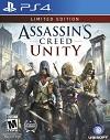 http://thegamesofchance.blogspot.ca/2014/11/why-i-wont-finish-assassins-creed-unity.html