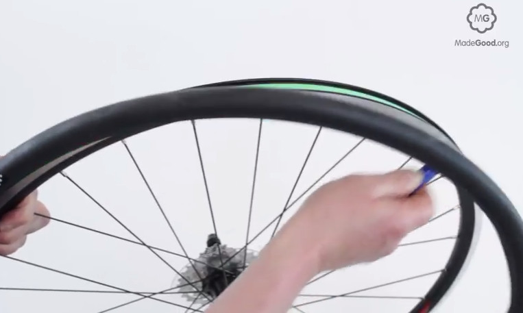 c8b860069f2 A simple guide on the essentials of wheels, rims and tyres ~ Better ...