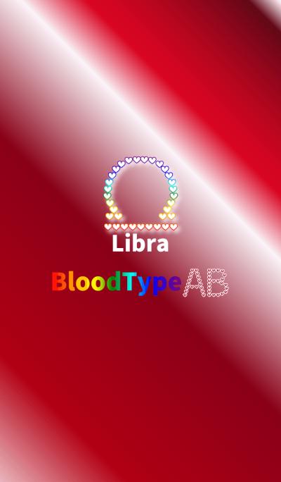 Libra & AB