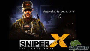 Download SNIPER X FEAT JASON STATHAM MOD APK 1.4.2 Terbaru 20016