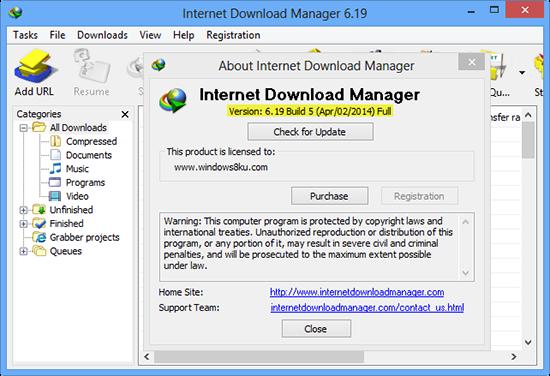 download idm tanpa registrasi 64 bit