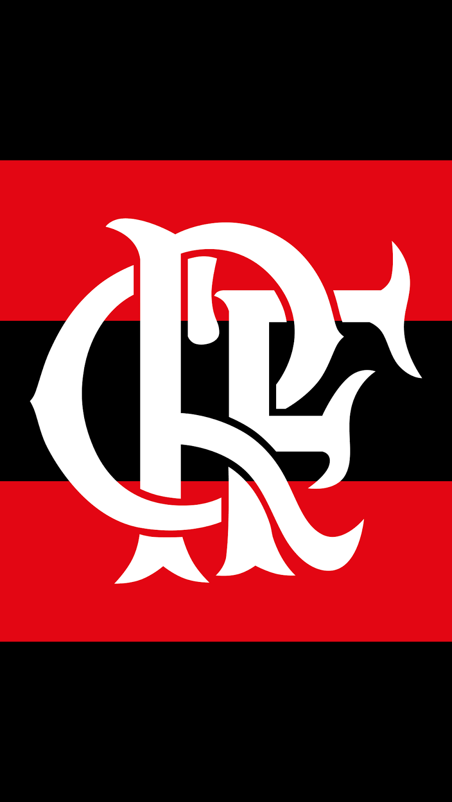 Wallpaper flamengo para celular gratis for Wallpaper para celular