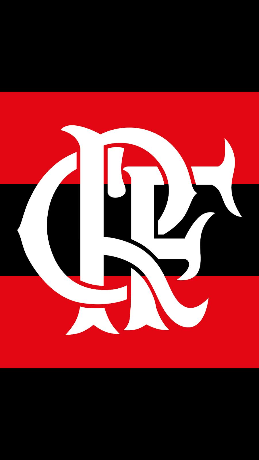 Wallpaper Flamengo para celular gratis