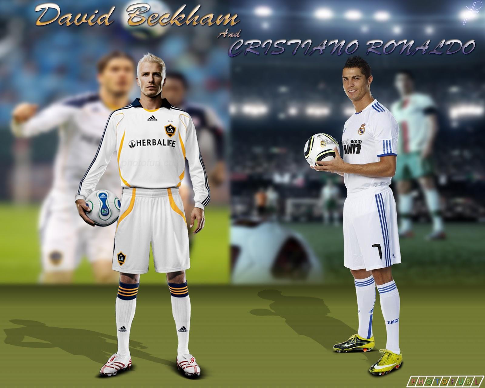 Hd Desktop Wallpaper For Football Lovers 9: Football Lovers: Football Wallpapers Hd