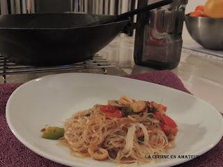 http://recettes.de/vermicelles-de-soja-aux-legumes-sautes-et-calamars