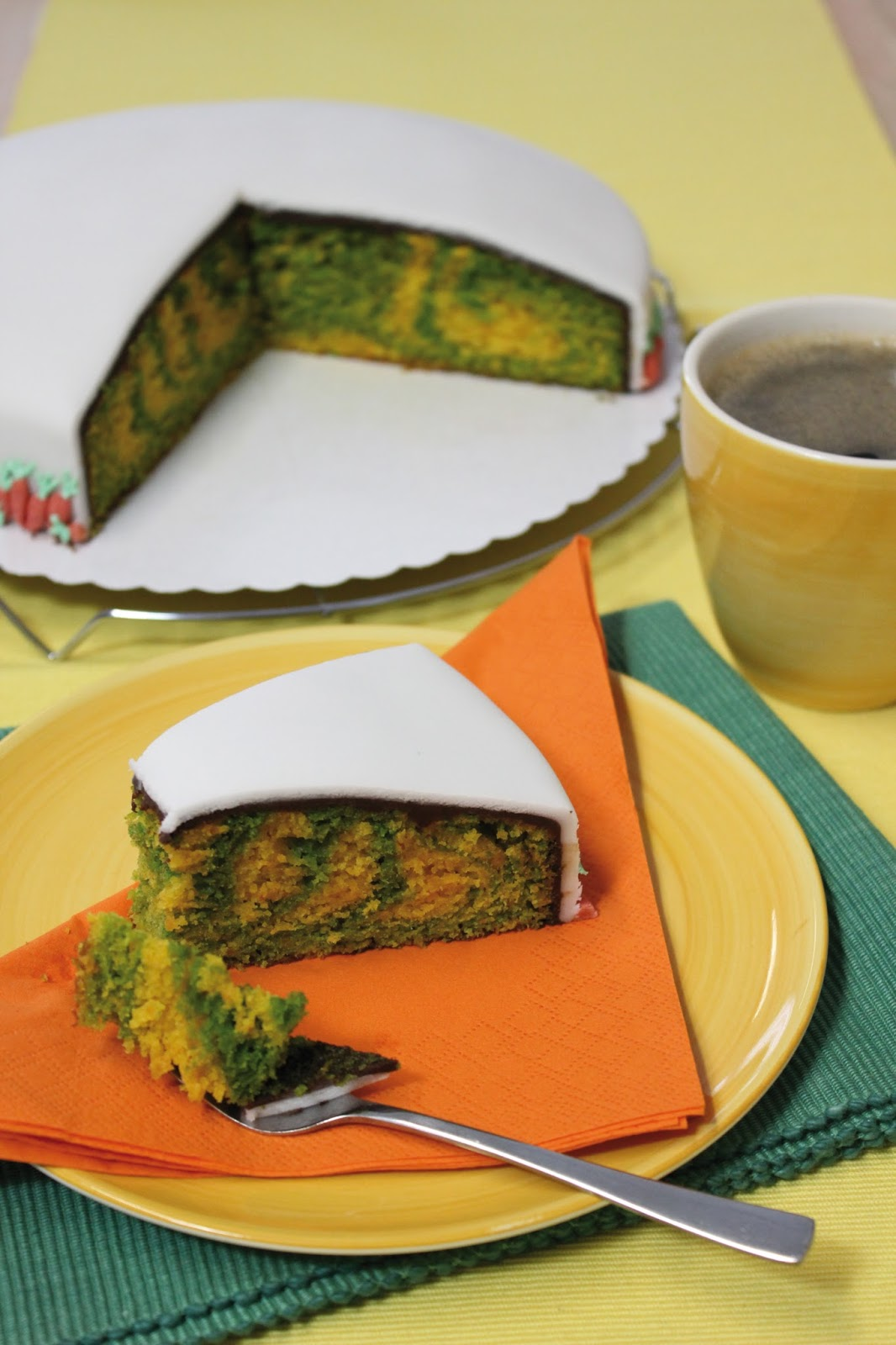 Kerstins kuchen kreationen for Kuchen unterschrank 150 cm