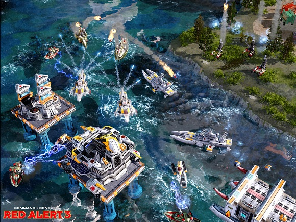 command-and-conquer-red-alert-3-pc-screenshot-www.ovagames.com-5