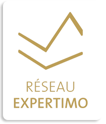 http://www.reseau-expertimo.fr/376--GONNET/