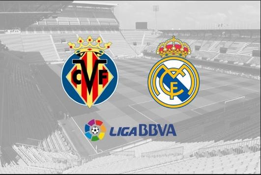 Image Result For Vivo Real Madrid Vs En Vivo Broadcast