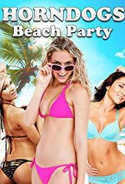 Watch Horndogs Beach Party Online Free 2018 Putlocker