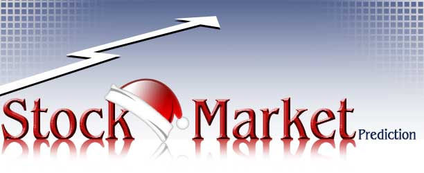 Indian stock market live,bse nse tips,Intraday trading,free share