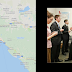 Dos Misioneros (Voluntarios) de la Iglesia fueron Detenidos en Rusia mientras enseñaban