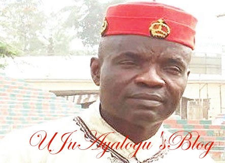 Biafra: Why Igbo people can be identified as proper fools – Ezeonwuka