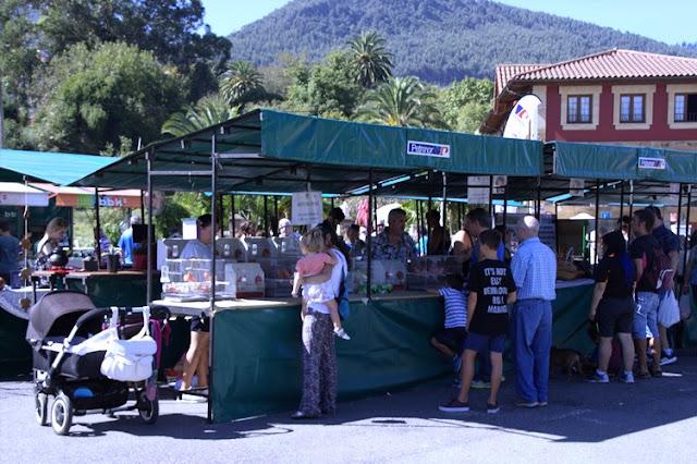 XII Feria de Caza, Pesca y Medio Ambiente