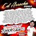 CD ARROCHA 2019 VOL.1 - DJ JUNIOR CALADO DE CASTANHAL