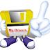 Ralink Rt61 Turbo Wlan Adapter Driver For Windows 7/8
