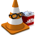 11 shortcuts of vlc which we must know