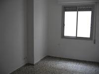 piso en alquiler calle dia del ahorro castellon dormitorio