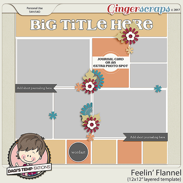 Dagi's Temp-tations FB hop freebie