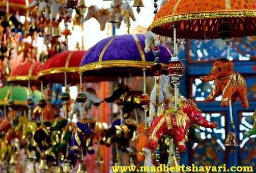 diwali images, diwali, happy diwali, happy diwali images