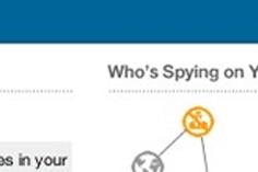 Bagaimana cara menghapus Safe Monitor Adware