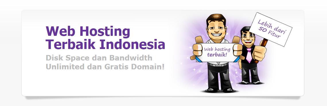 web-hosting-terbaik-indonesia-idhostinger